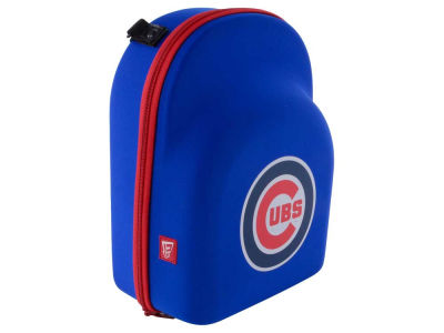 Chicago Cubs MLB 6 Pack Cap Carrier