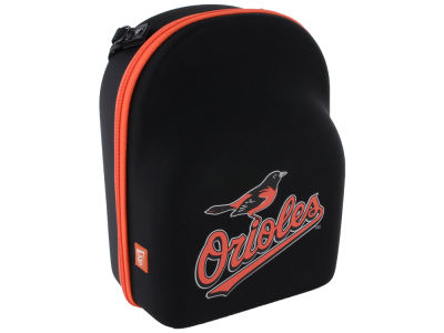 Baltimore Orioles MLB 6 Pack Cap Carrier