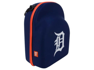 Detroit Tigers MLB 6 Pack Cap Carrier