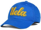 UCLA Bruins Top of the World NCAA Relaxer 2.0 Stretch Hat Stretch Fitted Hats