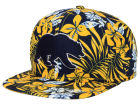California Golden Bears New Era NCAA Wowie 9FIFTY Snapback Cap Adjustable Hats
