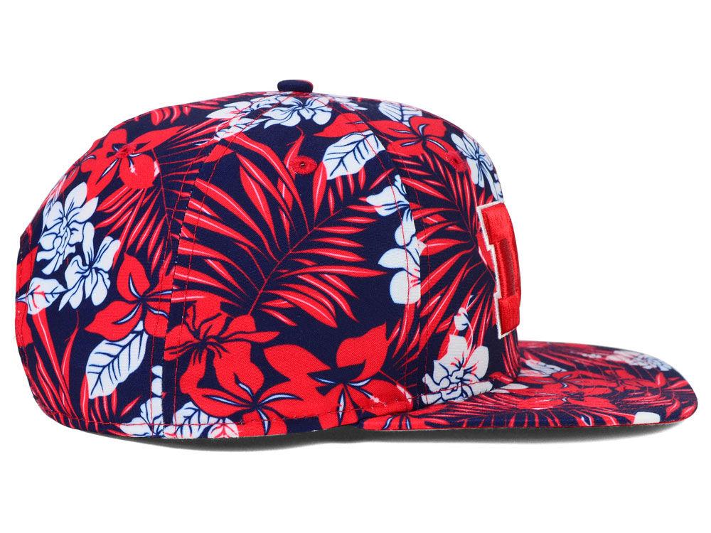 new product 15bec 517f8 ... uk on sale ole miss rebels new era ncaa wowie 9fifty snapback cap b9875  5f8fd