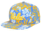 UCLA Bruins New Era NCAA Wowie 9FIFTY Snapback Cap Adjustable Hats