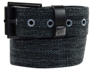 New Era Web Belt Heather Apparel & Accessories