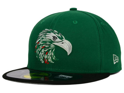 Mexico Caribbean League 2015 Serie Del Caribe 59FIFTY Cap Hats