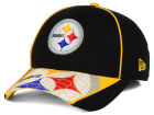 NFL Hex Charge 39THIRTY Cap