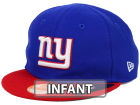 NFL Infant My 1st 9FIFTY Snapback Cap