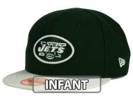New Era NFL Infant My 1st 9FIFTY Snapback Cap Adjustable Hats