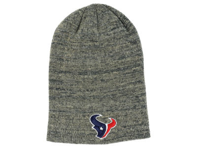 Houston Texans NFL Slouch It Knit Hats
