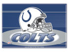 Indianapolis Colts Fan Pack Knick Knacks