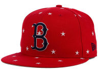 New Era MLB All Stars 59FIFTY Cap Fitted Hats