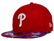 New Era MLB Wowie 59FIFTY Cap Fitted Hats