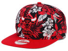 Chicago Bulls New Era NBA HWC Wowie 9FIFTY Snapback Cap Adjustable Hats