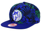 Minnesota Timberwolves New Era NBA HWC Wowie 9FIFTY Snapback Cap Adjustable Hats