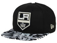 New Era NHL Wowie 9FIFTY Snapback Cap Adjustable Hats
