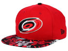 NHL Wowie 9FIFTY Snapback Cap