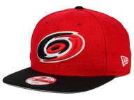 New Era NHL Stanley Cup Champ Collection 9FIFTY Snapback Cap Adjustable Hats