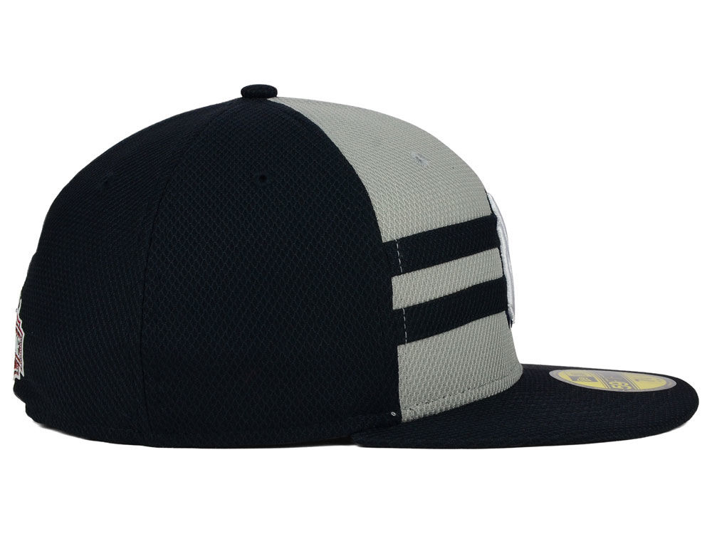 3c5eded1a77 ... new style new york yankees new era mlb 2015 all star game 59fifty cap  low cost