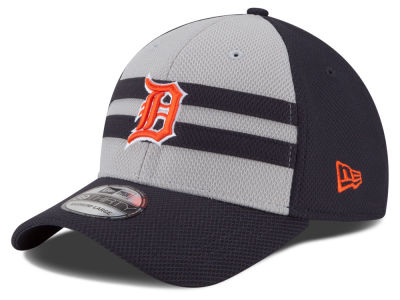 Detroit Tigers MLB 2015 All Star Game 39THIRTY Cap Hats
