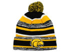 Southern Mississippi Golden Eagles New Era NCAA Sport Knit Hats
