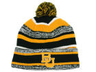 Baylor Bears New Era NCAA Sport Knit Hats