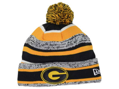 Grambling Tigers NCAA Sport Knit Hats