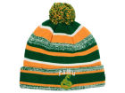 Florida A&M Rattlers New Era NCAA Sport Knit Hats