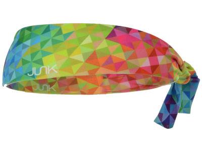 Junk headbands coupon code