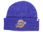 Utah Jazz '47 NBA HWC '47 Lancaster Cuff Knit Hats