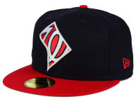 New Era MLB Big State 59FIFTY Cap Fitted Hats