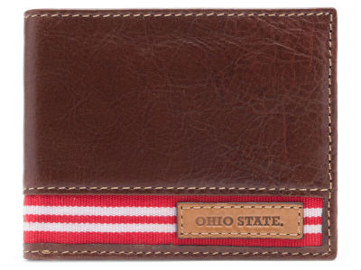 Tailgate Wallet
