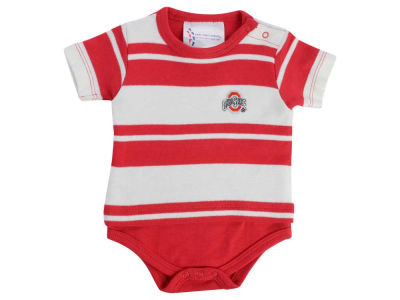 NCAA Infant Rugby Creeper