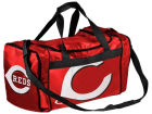 Cincinnati Reds Forever Collectibles Core Duffle Bag Luggage, Backpacks & Bags
