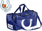 Indianapolis Colts Forever Collectibles Core Duffle Bag Luggage, Backpacks & Bags