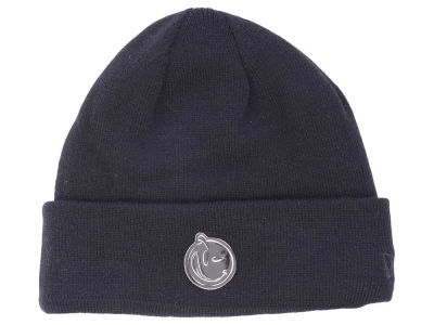 YUMS Lux Knit Hats