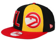 New Era NBA HWC My Block 9FIFTY Snapback Cap Adjustable Hats
