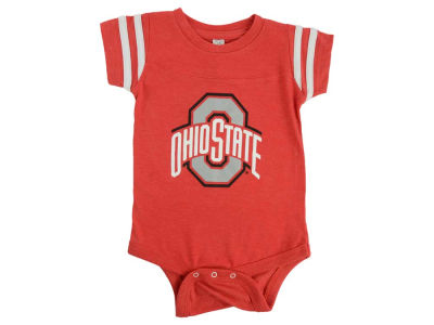 NCAA Infant Game Romper