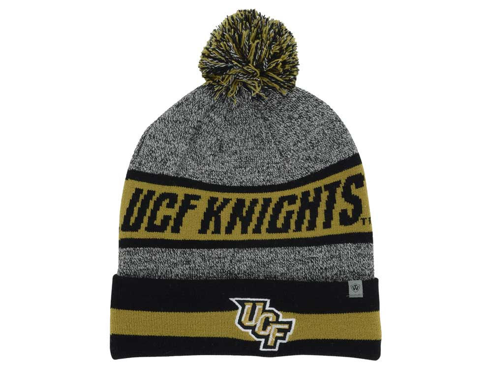 best service 6adb0 938e1 free shipping University of Central Florida Knights Top of the World NCAA  Cumulus Knit