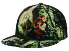 Star Wars Return of the Jedi All Over Battle 59FIFTY Cap Fitted Hats