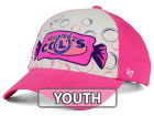 Indianapolis Colts '47 NFL Girls Juicee Cap Adjustable Hats