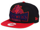 Florida Panthers New Era NHL Grader 9FIFTY Snapback Cap Hats