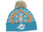 NFL Glowflake 2.0 Knit
