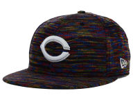 New Era MLB Color Knit 9FIFTY Snapback Cap Adjustable Hats
