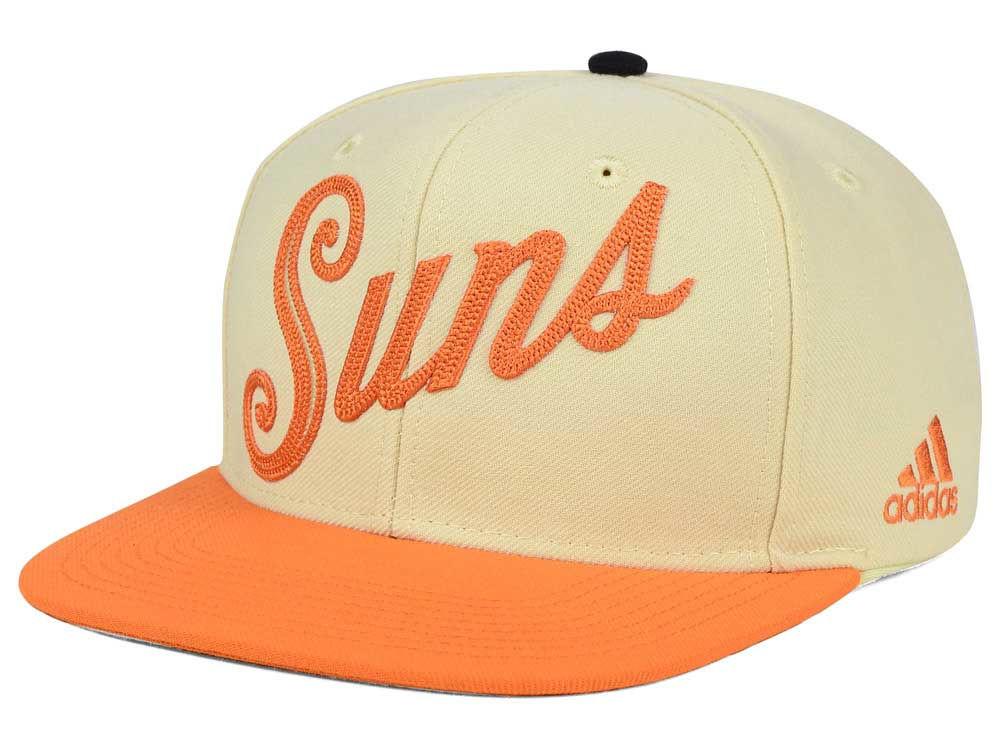 brand new 90554 689b1 50% off phoenix suns adidas nba 2015 christmas day snapback cap outlet  057fc 0f517