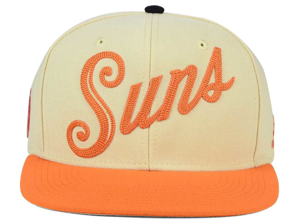 new arrival 95cdf 59bf9 ... 50% off phoenix suns adidas nba 2015 christmas day snapback cap outlet  3a6ca 05b70