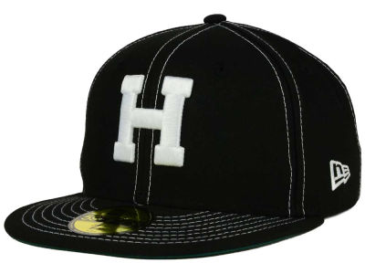 Naranjeros de Hermosillo Mexican Pacific 59FIFTY Cap Hats