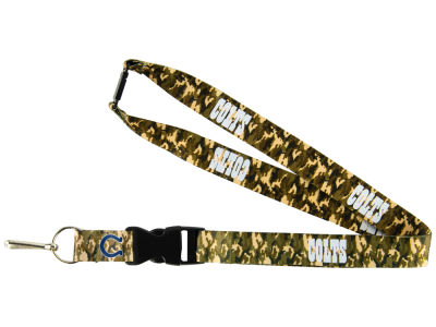 Aminco Inc. Lanyard