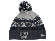 New Era NBA HWC Flake & Shake Knit Hats