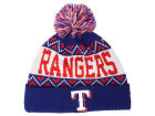 MLB Biggest Ugly Knit
