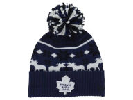 New Era NHL Ugly Moose Knit Hats